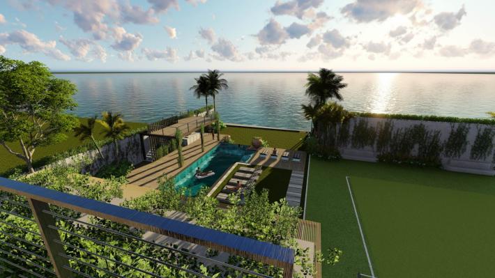 Luxury Villa Rentals In Bali Indonesia Heaven Rentals